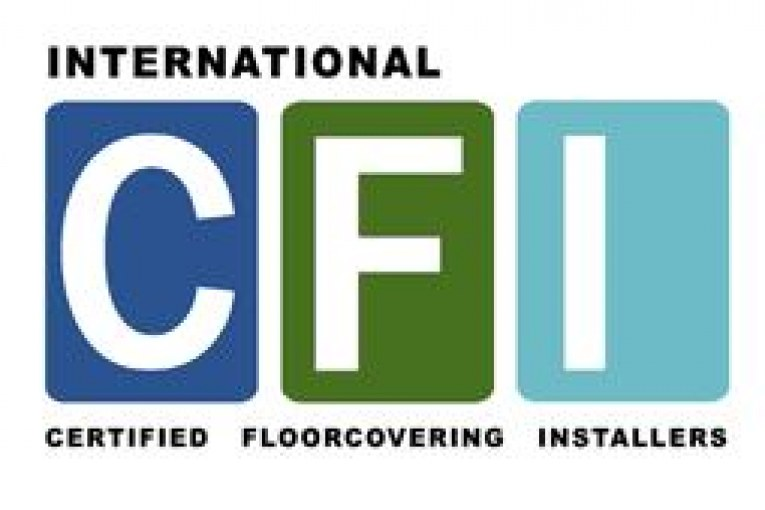 CFI Installer Training Event Calendar for 2016