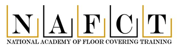 The National Academy of Floor Covering Training (NAFCT)