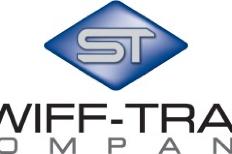 Swiff-Train Helps Houston Storm Victims