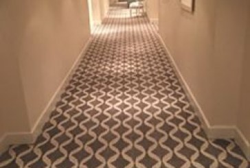 Protecting Your Carpet Installation from Callbacks