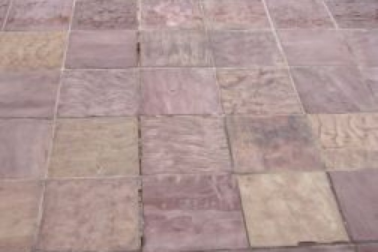 Avoiding Stone Tile Installation Failures