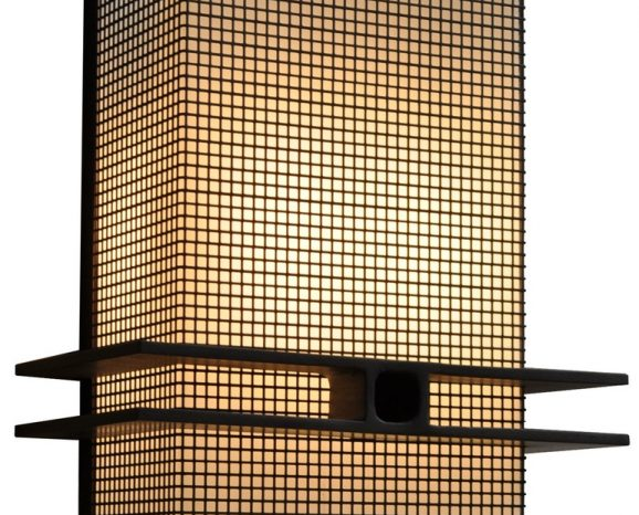 adg-lighting-square-mesh-wall-sconce-by-adg-lighting-lighting-wall